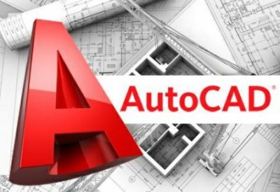Gevraagd: docent Autocad
