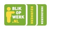 Blik_op_werk_tcm34-37728