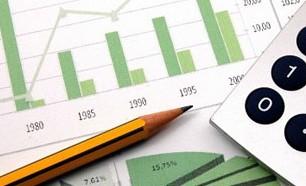 Ambitie op financieel en administratief vlak?