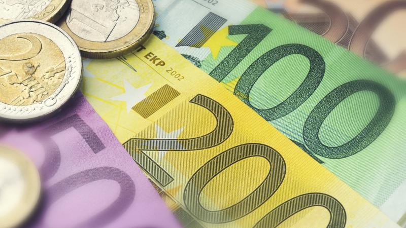 VVE: subsidie in 2017 en 2018