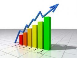 Aantal vacatures voor jongeren met mbo-opleiding groeit snel