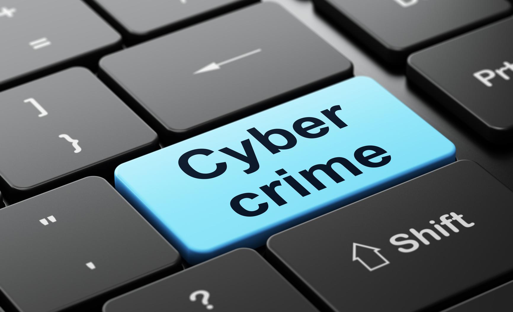 Nieuwe cursus: Cyber Security