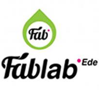 Fablab Events 2015-2016