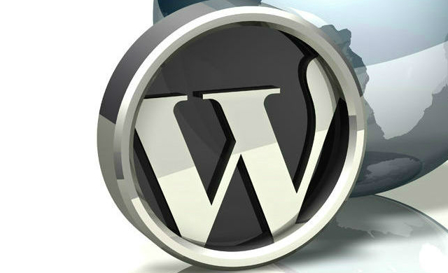WordPress websites blijven koploper